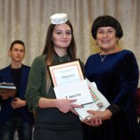 III Республиканский творческий конкурс по журналистике на татарском языке «Комеш каләм» — «Серебряное перо»